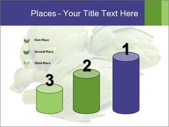 0000074450 PowerPoint Templates - Slide 65