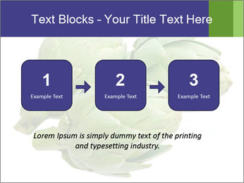 0000074450 PowerPoint Template - Slide 71