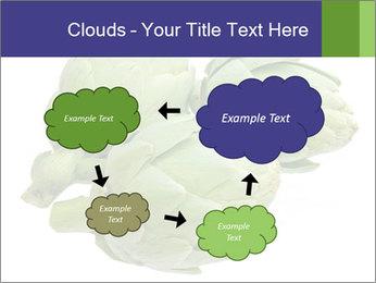 0000074450 PowerPoint Templates - Slide 72