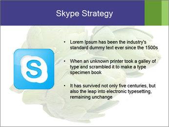 0000074450 PowerPoint Templates - Slide 8