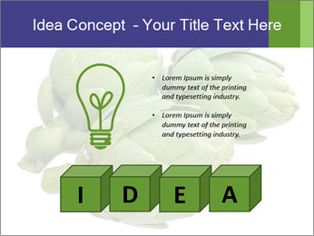 0000074450 PowerPoint Template - Slide 80
