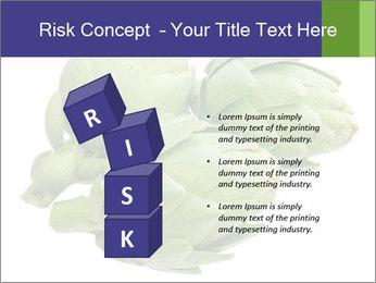 0000074450 PowerPoint Templates - Slide 81