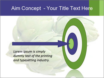 0000074450 PowerPoint Template - Slide 83