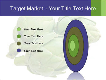 0000074450 PowerPoint Templates - Slide 84