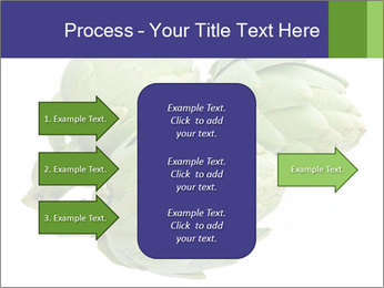 0000074450 PowerPoint Template - Slide 85