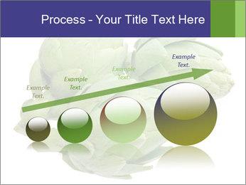 0000074450 PowerPoint Templates - Slide 87