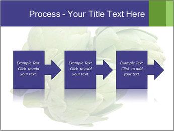 0000074450 PowerPoint Template - Slide 88