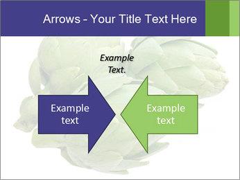 0000074450 PowerPoint Template - Slide 90