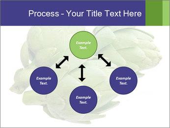 0000074450 PowerPoint Template - Slide 91