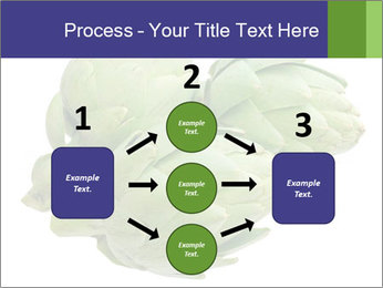 0000074450 PowerPoint Templates - Slide 92