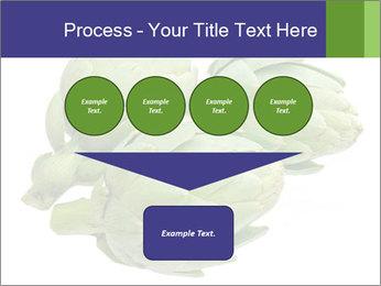 0000074450 PowerPoint Template - Slide 93