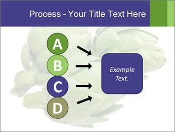 0000074450 PowerPoint Template - Slide 94