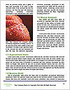 0000074450 Word Templates - Page 4