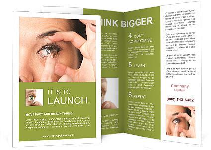 0000074451 Brochure Templates