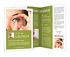 0000074451 Brochure Template