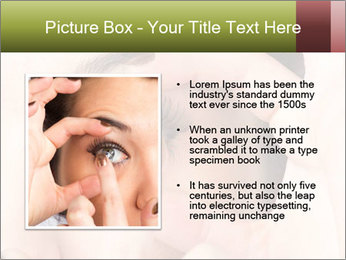 0000074451 PowerPoint Template - Slide 13
