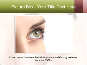 0000074451 PowerPoint Template - Slide 16