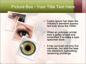 0000074451 PowerPoint Template - Slide 17