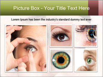 0000074451 PowerPoint Template - Slide 19