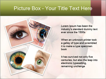 0000074451 PowerPoint Template - Slide 23