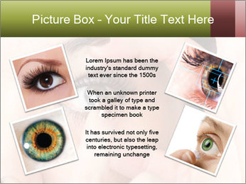 0000074451 PowerPoint Template - Slide 24