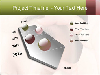 0000074451 PowerPoint Template - Slide 26