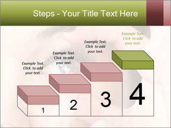 0000074451 PowerPoint Template - Slide 64