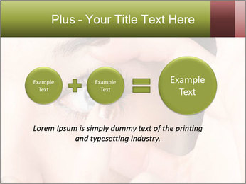 0000074451 PowerPoint Template - Slide 75