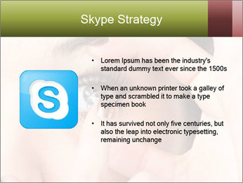 0000074451 PowerPoint Template - Slide 8