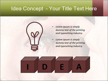 0000074451 PowerPoint Template - Slide 80