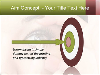 0000074451 PowerPoint Template - Slide 83