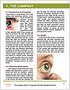 0000074451 Word Templates - Page 3