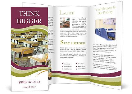 0000074452 Brochure Template