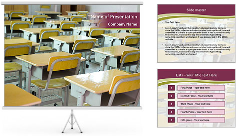 0000074452 PowerPoint Template
