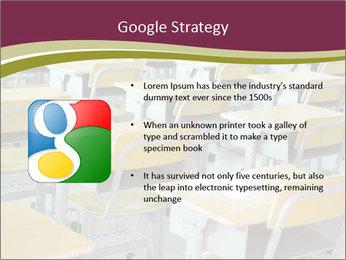 0000074452 PowerPoint Template - Slide 10