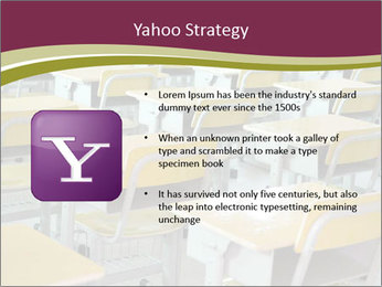 0000074452 PowerPoint Template - Slide 11