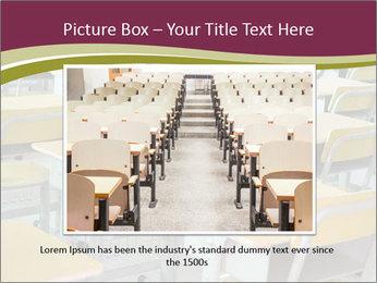 0000074452 PowerPoint Template - Slide 15