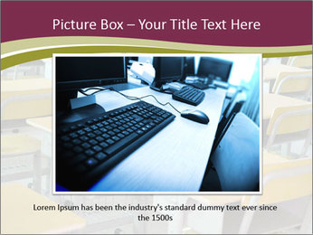 0000074452 PowerPoint Template - Slide 16