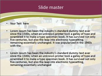 0000074452 PowerPoint Template - Slide 2