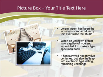 0000074452 PowerPoint Template - Slide 20
