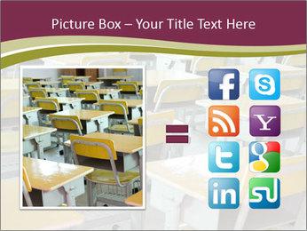 0000074452 PowerPoint Template - Slide 21