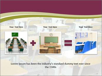0000074452 PowerPoint Template - Slide 22