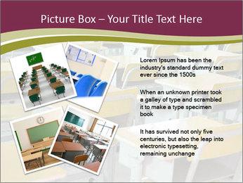 0000074452 PowerPoint Template - Slide 23