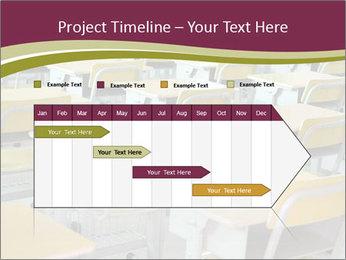 0000074452 PowerPoint Template - Slide 25
