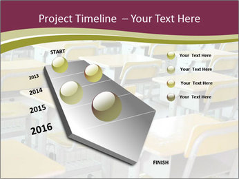 0000074452 PowerPoint Template - Slide 26