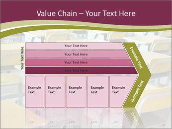 0000074452 PowerPoint Template - Slide 27