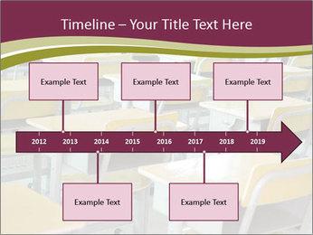 0000074452 PowerPoint Template - Slide 28