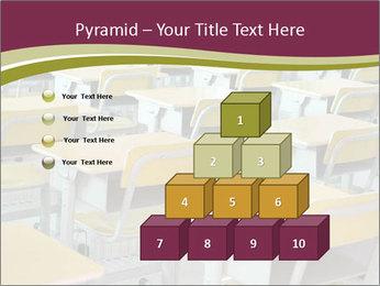 0000074452 PowerPoint Template - Slide 31