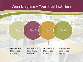0000074452 PowerPoint Template - Slide 32