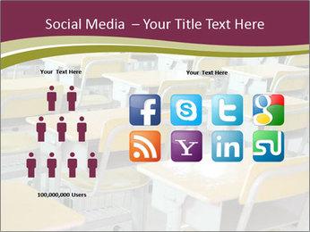0000074452 PowerPoint Template - Slide 5
